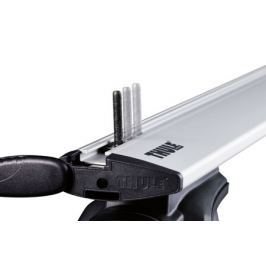 Thule T-adaptér  6976