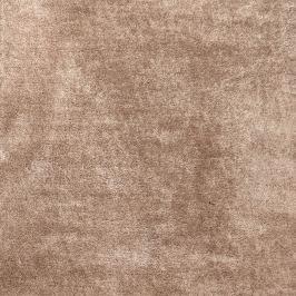 Tempo Kondela Koberec, světle hnědá, 140x200, ANNAG