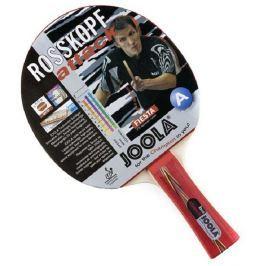 JOOLA Pálka na stolní tenis  Rosskopf Attack