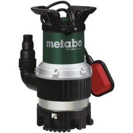 Metabo Čerpadlo ponorné  TPS 14000 S Combi