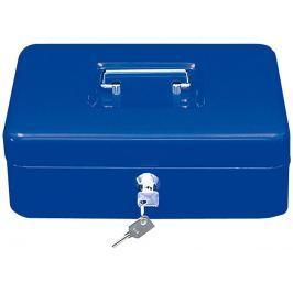 WEDO Přenosná pokladna  250, modrá