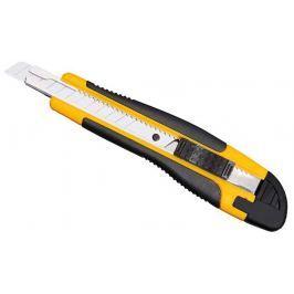 WEDO Nůž  univerzální 9 mm