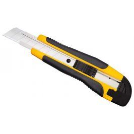 WEDO Nůž  univerzální 18 mm