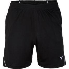 Victor Pánské šortky  Function 4866 Black, S