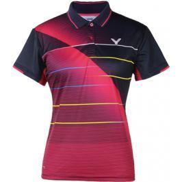 Victor Dámské funkční tričko  Polo 6236, S