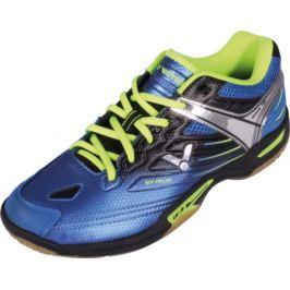 Victor Pánská sálová obuv  SH-A920 blue, EUR 41.0 (Victor)