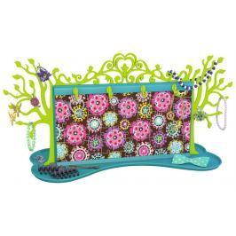 RAVENSBURGER 3D puzzle stojánek na šperky: Mary Beth 108 dílků