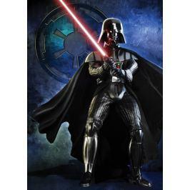 RAVENSBURGER Puzzle  19679 Star Wars: Darth Vader 1000 dílků