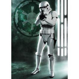 RAVENSBURGER Puzzle  19683 Star Wars: Stormtrooper 1000 dílků
