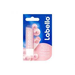 Labello Balzám na rty Pearly Shine (Caring Lip Balm) 4,8 g