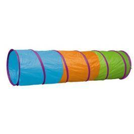 JOHN Prolézací tunel - barevný