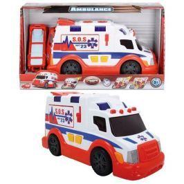 DICKIE TOYS : Ambulance