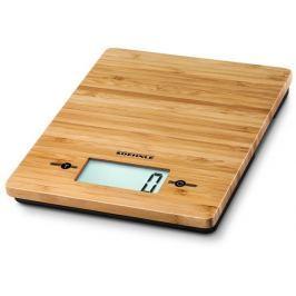 Soehnle Kuchyňská váha Soenhle Bamboo