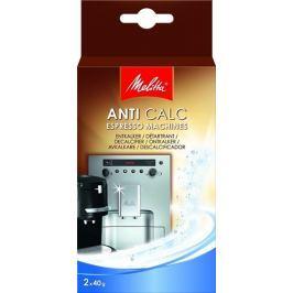 MELITTA Doplňkový sortiment  ANTI CALC Espresso