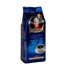 MOZART Káva Excellent Mild, pražená, mletá, 250 g,