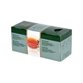 EILLES Černý čaj Earl Grey, 25 x 2g,