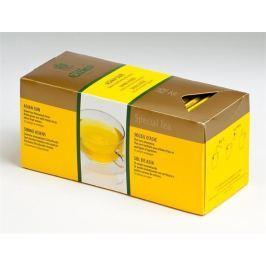 EILLES Zelený čaj, 25x1,7g, , Asian sun