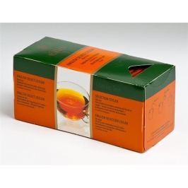 EILLES Černý čaj, 25x1,7g, , English Select Ceylon