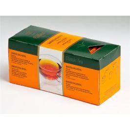 EILLES Černý čaj, 25x1,7g, , Darjeeling Royal