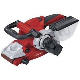 Einhell Bruska pásová  RT-BS 75 Red