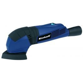 Einhell Bruska vibrační  BT-DS 180 Blue