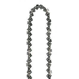 Řetěz 40 cm (56 T) k motorové pile Einhell Grey