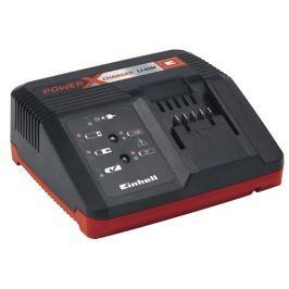 Nabíječka Einhell Power-X-Change 18 V 30 min