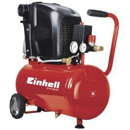 Einhell Kompresor TE-AC 230/24  Expert