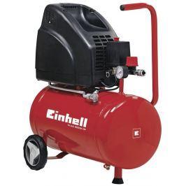 Kompresor TH-AC 200/24 OF Einhell Classic