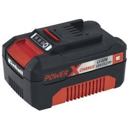 Einhell Baterie Power X-Change 18V 5,2Ah Aku  Accessory