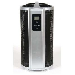 Ohřívač teplovlnný WW 2000 R
