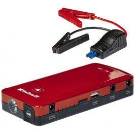 Power bank CC-JS 12 Einhell Classic