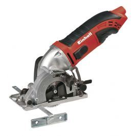 Einhell Pila kotoučová mini  TC-CS 860/2 Kit  Classic