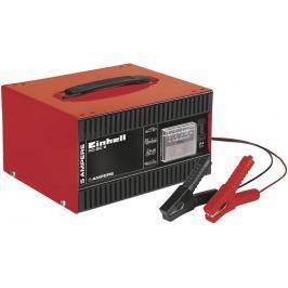 Einhell Nabíječka baterií CC-BC 5  Classic