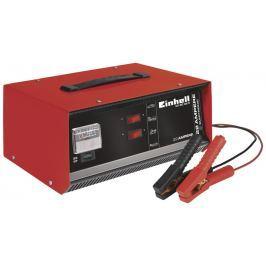 Einhell Nabíječka baterií CC-BC 22 E  Classic