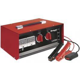 Einhell Nabíječka baterií CC-BC 30  Classic