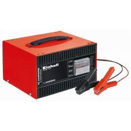Einhell Nabíječka baterií CC-BC 10 E  Classic