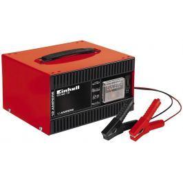 Einhell Nabíječka baterií CC-BC 12  Classic
