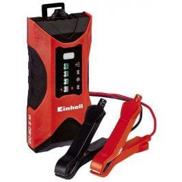 Nabíječka baterií CC-BC 2 M EInhell Classic