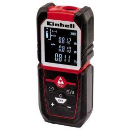Einhell Laser měříci TC-LD 50  Classic