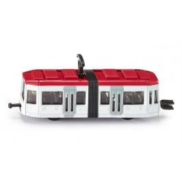SIKU Blister - Tramvaj Bombardier 1:87