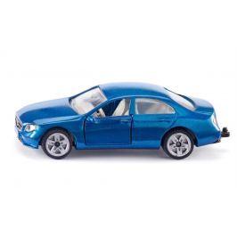 SIKU Blister - Mercedes Benz E350 CDI