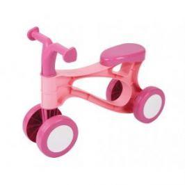 LENA Rolocykl růžový nový