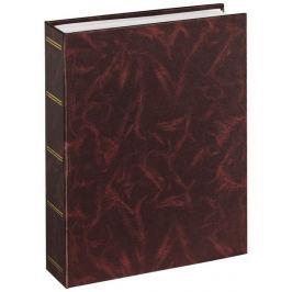 Hama album BIRMINGHAM 13x18/100, burgund