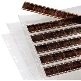 Hama obal na negativ, 24 x 36 mm, PP čirý, 25 ks