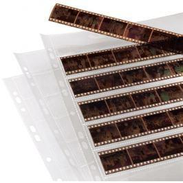 Hama obal na negativ, 24 x 36 mm, PP čirý, 100 ks