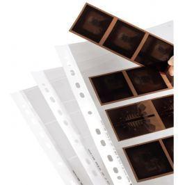 Hama obal na negativ, 6 x 7 cm, acetát čirý, 100 ks
