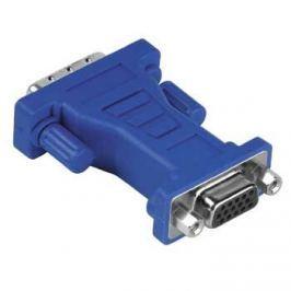 Hama Redukce  VGA (D-SUB) / DVI