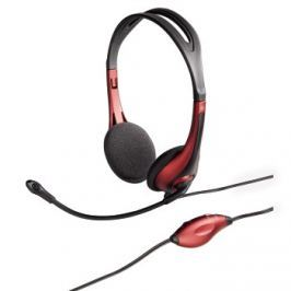 Hama Headset  HS-250