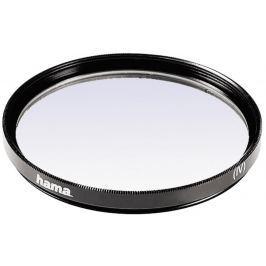 Hama Filtr  UV 0-HAZE M58